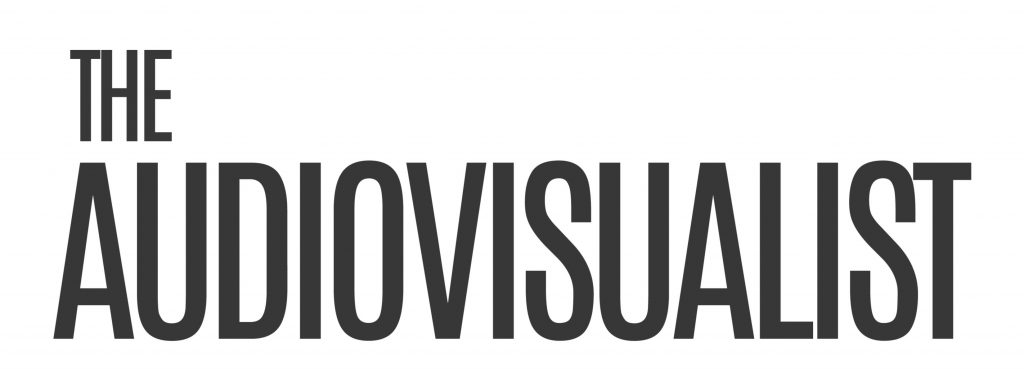 The Audiovisualist